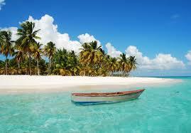 Hotel Caraibi Hotel Atlantico Beach Resort Descrizione E Informazioni Sulla