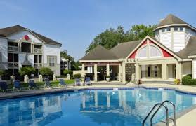 apartments in garden city ga. Wonderful City The Cobblestone Apartments CALL NOW 9122283109 101 Saint George Blvd  Savannah GA 31419 In Garden City Ga