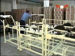 major furniture manufacturers. major furniture manufacturers