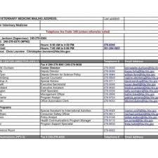 Word Bill Of Lading Template Bill Of Lading Template Excel Reginasuarezdesign Com
