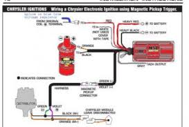 msd ignition wiring diagram mopar images msd 6al wiring diagram wiring diagram further ford pinto ignition module