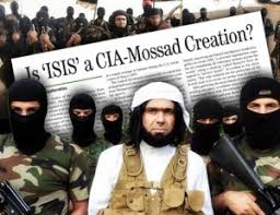 Image result for ISIL