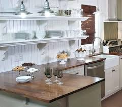 white country cottage kitchen. Contemporary White Cottage Kitchen Designs Country White Design Small  Photo Gallery   Inside White Country Cottage Kitchen