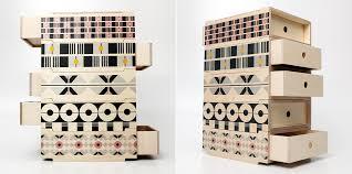 modern african furniture. desteyldesignindabaexpo2015southafrica modern african furniture r