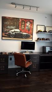 awesome simple office decor men. Simple Guys Office Decor Home Design Awesome Beautiful In Interior Ideas Men A