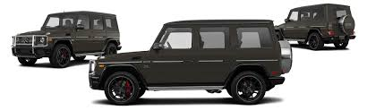 mercedes g wagon matte black 2017. 2017 mercedes-benz g-class awd amg g 63 4matic 4dr suv - research groovecar mercedes wagon matte black