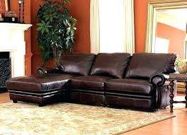 havertys sofas sectionals leather and reviews sleeper clearance