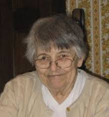 Obituary of Sophie P. (Bitchell) Powers | Conway, Cahill-Brodeur Fu...