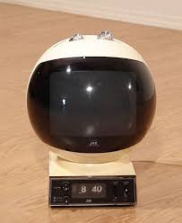 Retro Tv Online Pin By Carly Lane On Vintage Tv In 2019 Vintage Tv Retro