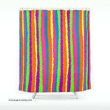 curtains striped shower curtain beautiful stripe shower colorful shower curtains striped shower curtain beautiful stripe shower 5 colorful modern shower