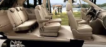 2018 kia minivan. delighful kia 2018 kia sedona sx interior with kia minivan