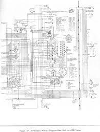 similiar mgb wiring schematics keywords relay positive ground wiring diagram on 1974 mgb wiring diagram