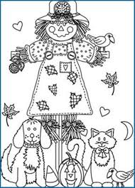 Small Picture Free Fall Coloring Pages For KindergartenFallPrintable Coloring
