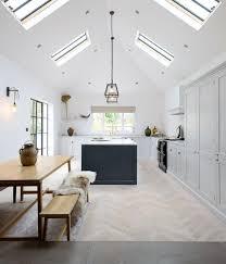 Small Picture Top 25 best White kitchens ideas on Pinterest White kitchen