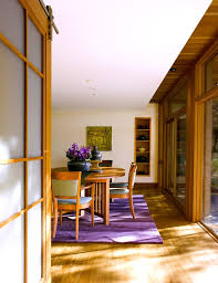 wayfair com area rugs with contemporary dining room and