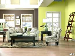 living room decor on a budget low budget decorating ideas for living rooms wonderful inexpensive room