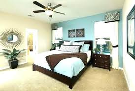ceiling fan size for bedroom best ceiling fans for bedroom bedroom ceiling fan ideas bedroom ceiling