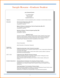 10 Resume Masters Student Inventory Count Sheet