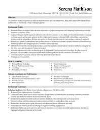 Construction Objective For Resume Construction Management Resume Objective Samples Camelotarticles 25