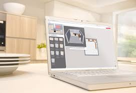 Awesome Küche Online Planen U2013 Nobilia Webplaner