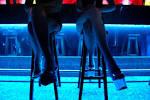 prostitutas en huesca tetuán de las victorias