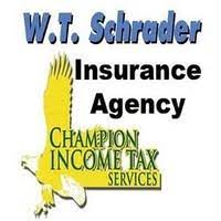 Request a call back, please be aware this can take up to 72 hours. Barbara Mc Neil Partner W T Schrader Insurance Agency Linkedin
