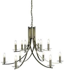 chandeliers modern large modern antique brass light twist chandelier small modern chandeliers uk