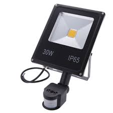 Exterior Spot Light Reviews Online Shopping Exterior Spot Light - Exterior spot lights