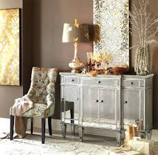 mirrored furniture pier 1. Mirrored Silver Buffet Table Hayworth Furniture Pier 1 Dresser The Collection