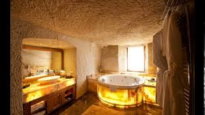 Hotel Bathroom Designs 5 Star Hotel Bathroom Design Youtube