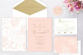 21 warm & thoughtful things to write in a wedding card asia What To Write For Wedding Card things to write in wedding card 3 suggestions for what to write in wedding card