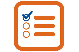 transfer students levin college of law levin college of law checklist icon