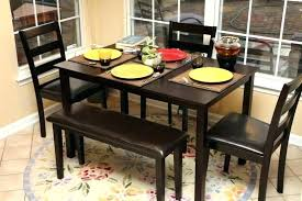 dining room recommendations round tables seats 8 unique wood round table that seats 8 round folding