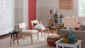 House Paint Interior Exterior Paint Colors Dutch Boy