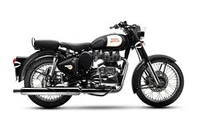 Royal Enfield <b>Classic</b> 350 Price, Mileage, Images, Colours, Offers ...