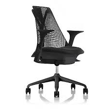 sayl office chair. Sayl Office Chair By Herman Miller L