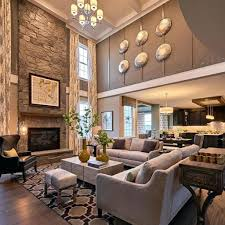 model home interiors elkridge md model home interiors hours interior decorating of good worthy fine collection
