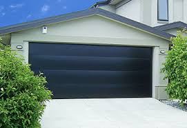 garage doors. Wonderful Garage Garage Doors Steel Sectional Doors On