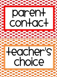 Behavior Clip Chart Pdf School Behavior Chart Classroom