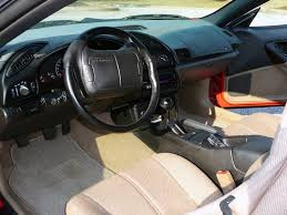1994 Chevrolet Camaro Z28 - news, reviews, msrp, ratings with ...