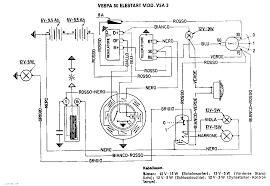 vespa wiring schematics vespa 50 elestart v5a3 gif