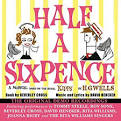Half a Sixpence: The Original Demo Recordings