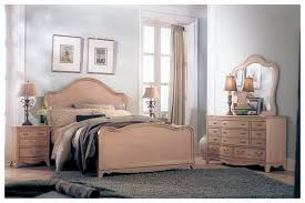 30 Various Kinds of Bedroom Furniture Sets in NYC New York City