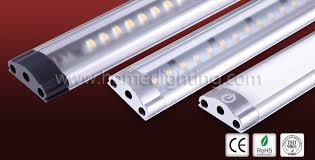 light fixtures 12 volt led high quality free