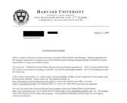 Cover Letter Sample Harvard