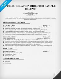 Victoria Secret Resume Sample Best Of 24 Successful Ivy League Application Essays Director Of