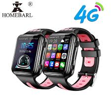 <b>DM12 Smart Watch</b> 1.9'' 170*320 Screen <b>Watch</b> BT 5.0 <b>Smart</b> ...