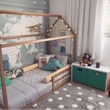 70 Best Trey's Creative Space images in 2019 | Boy room, Room ...