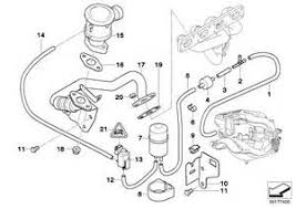 similiar bmw i vacuum diagram keywords 2002 bmw 325i engine diagram pictures to pin