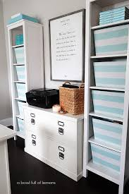 home office home office organization ideas room. Use A Wine Rack To Organize All Your Must Haves. From \u0027BHG\u0027\u2026 I Love These Genius DIY Home Office Organizing Ideas! Organization Ideas Room D